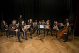 Austrolatin Orchester-Rehearsal-212.jpg