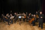 Austrolatin Orchester-Rehearsal-213.jpg