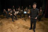 Austrolatin Orchester-Rehearsal-218.jpg