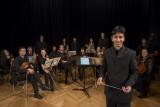 Austrolatin Orchester-Rehearsal-219.jpg