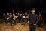 Austrolatin Orchester-Rehearsal-220.jpg
