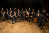 Austrolatin Orchester-Rehearsal-221.jpg