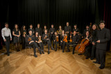 Austrolatin Orchester-Rehearsal-222.jpg