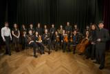 Austrolatin Orchester-Rehearsal-226.jpg