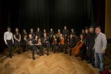 Austrolatin Orchester-Rehearsal-228.jpg
