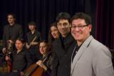 Austrolatin Orchester-Rehearsal-229.jpg
