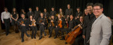 Austrolatin Orchester-Rehearsal-230-2.jpg