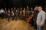 Austrolatin Orchester-Rehearsal-230.jpg