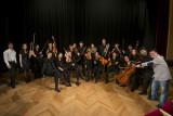 Austrolatin Orchester-Rehearsal-232.jpg