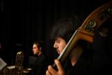 Austrolatin Orchester-Rehearsal-025.jpg