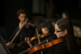 Austrolatin Orchester-Rehearsal-040.jpg