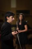 Austrolatin Orchester-Rehearsal-045.jpg