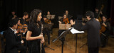 Austrolatin Orchester-Rehearsal-049.jpg