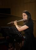 Austrolatin Orchester-Rehearsal-050.jpg