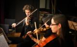 Austrolatin Orchester-Rehearsal-051.jpg