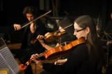 Austrolatin Orchester-Rehearsal-052.jpg