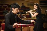 Austrolatin Orchester-Rehearsal-055.jpg
