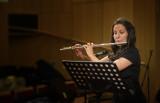 Austrolatin Orchester-Rehearsal-056.jpg