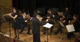 Austrolatin Orchester-Rehearsal-057.jpg