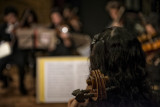 Austrolatin Orchester-Rehearsal-060.jpg