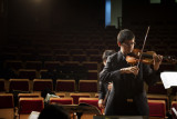 Austrolatin Orchester-Rehearsal-063.jpg
