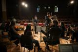 Austrolatin Orchester-Rehearsal-064.jpg