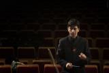 Austrolatin Orchester-Rehearsal-065.jpg
