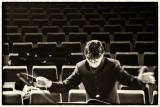 Austrolatin Orchester-Rehearsal-066.jpg
