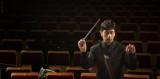 Austrolatin Orchester-Rehearsal-067.jpg