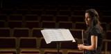 Austrolatin Orchester-Rehearsal-068.jpg