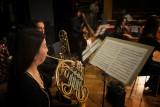 Austrolatin Orchester-Rehearsal-069.jpg