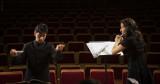 Austrolatin Orchester-Rehearsal-071.jpg