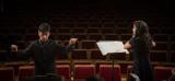 Austrolatin Orchester-Rehearsal-072.jpg
