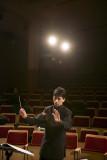 Austrolatin Orchester-Rehearsal-073.jpg