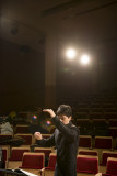 Austrolatin Orchester-Rehearsal-074.jpg