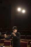 Austrolatin Orchester-Rehearsal-075.jpg