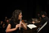 Austrolatin Orchester-Rehearsal-077.jpg