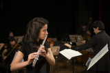 Austrolatin Orchester-Rehearsal-078.jpg