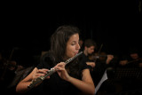 Austrolatin Orchester-Rehearsal-079.jpg