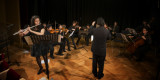 Austrolatin Orchester-Rehearsal-080.jpg