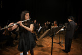 Austrolatin Orchester-Rehearsal-081.jpg