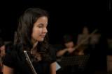 Austrolatin Orchester-Rehearsal-083.jpg