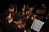 Austrolatin Orchester-Rehearsal-084.jpg
