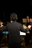 Austrolatin Orchester-Rehearsal-087.jpg