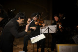 Austrolatin Orchester-Rehearsal-094.jpg