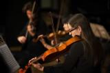 Austrolatin Orchester-Rehearsal-096.jpg