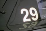 2001 MOSPORT