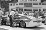 1987 ROAD AMERICA