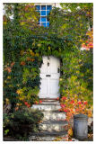 Door to Autumn