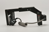 20121124 - Equipment Sales - 019.jpg